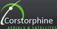 corstorphine Aerial Solutions